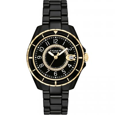 Montre Coach Preston 14503461