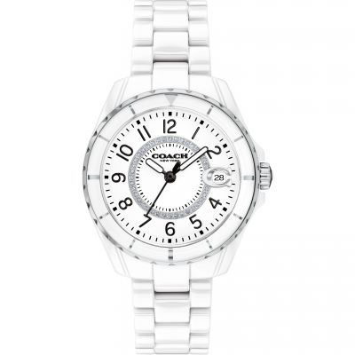 Montre Coach Preston 14503462