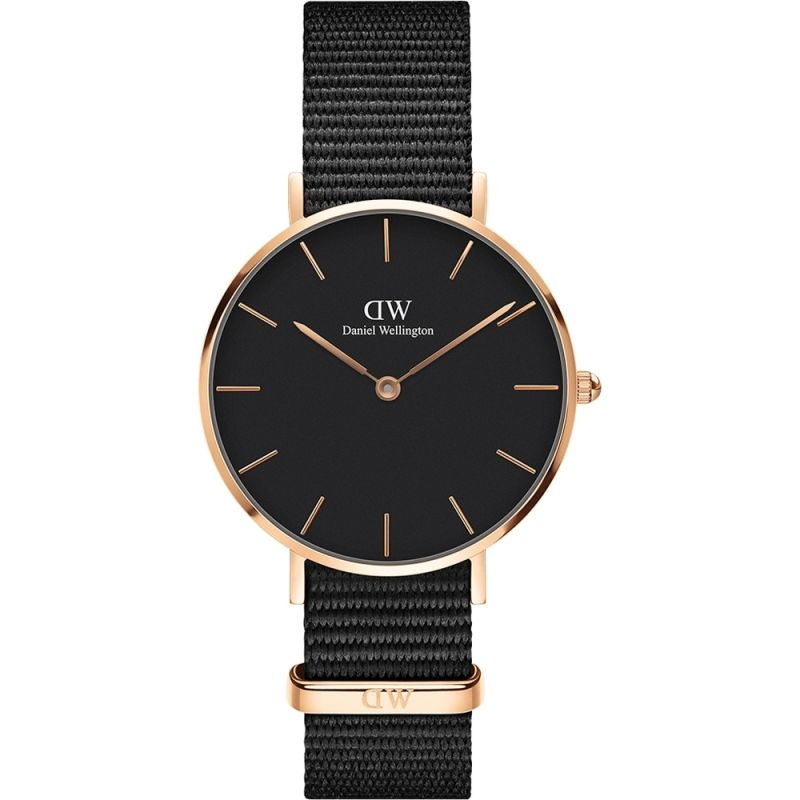 Daniel Wellington Petite 32 Cornwall Watch DW00100215