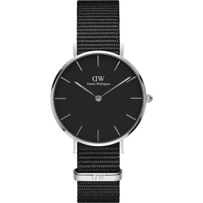 Daniel Wellington Petite 32 Cornwall Watch DW00100216