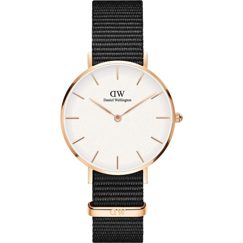 Daniel Wellington Petite 32 Cornwall Watch DW00100253