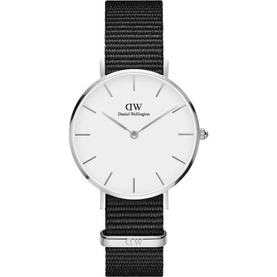 Daniel Wellington Petite 32 Cornwall Watch DW00100254