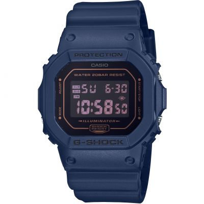 1a8ef1558 Casio G-Shock Watches | G-Shock Sale | WatchShop.com™
