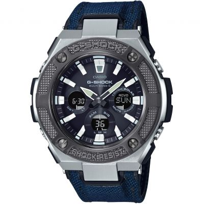 2859722e7cf Casio G-Shock Watches | G-Shock Sale | WatchShop.com™
