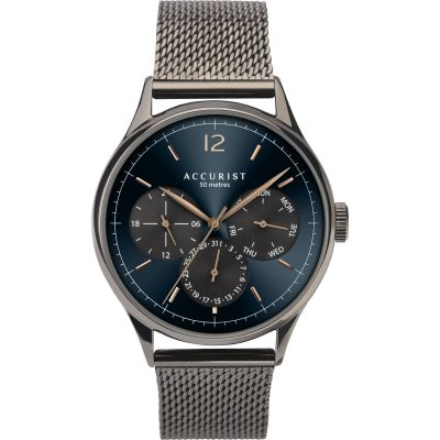 Montre Accurist 7285