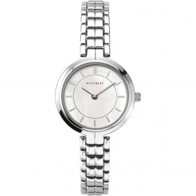 Montre Accurist 8300