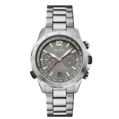 Hugo Boss Nomad Watch 1513774