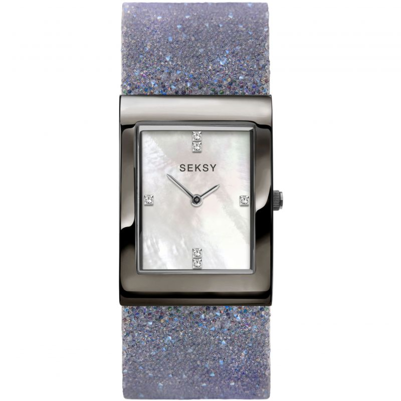 Seksy Watch 2859