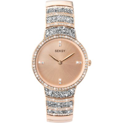 Seksy Watch 2745