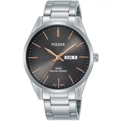 Pulsar Watch PJ6111X1