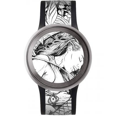 Sony FES Watch 128769