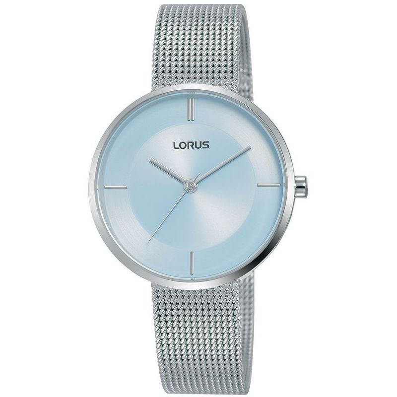 Lorus Watch RG255QX9