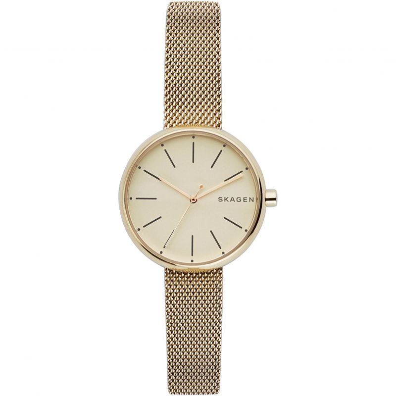 Ladies Skagen Signatur Watch SKW2614