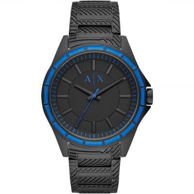 1c715ba5 Armani Exchange Watches | AX Men's & Ladies | WatchShop.com™