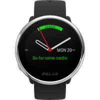 Polar Ignite Smartwatch