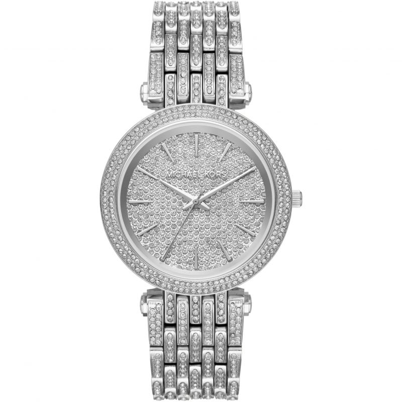 Michael Kors Watch MK3779