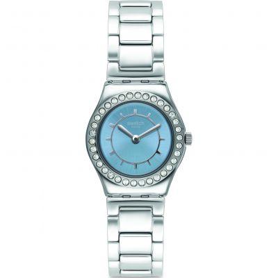 Ladies Swatch Ladyclass Watch YSS329G