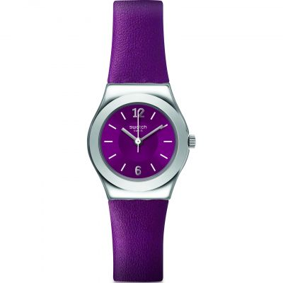Montre Femme Swatch Justwine YSS330