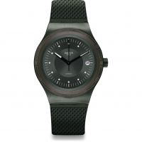 Swatch Sistem Knight Watch