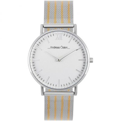 Ladies Andreas Osten Watch AOP1915