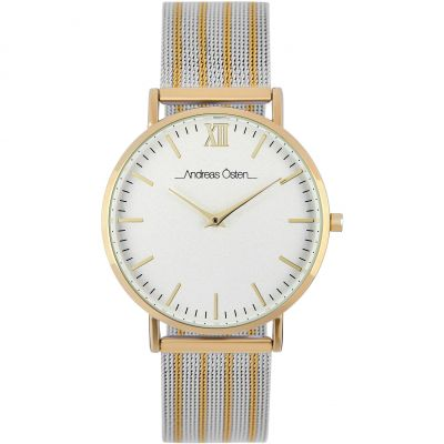 Ladies Andreas Osten Watch AOP1916