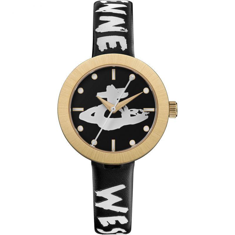 Vivienne Westwood Watch STD