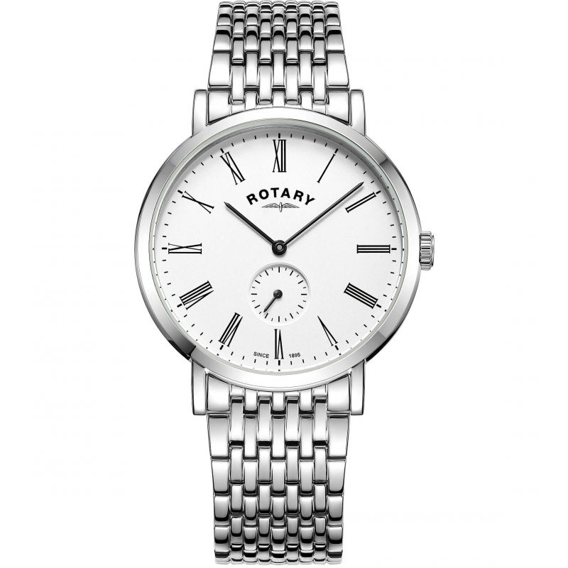 Rotary Windsor Watch GB05310/01