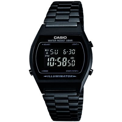 Casio Watch B640WB-1BEF