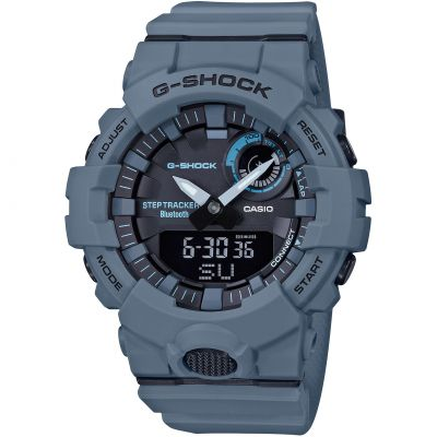 Casio Watch GBA-800UC-2AER