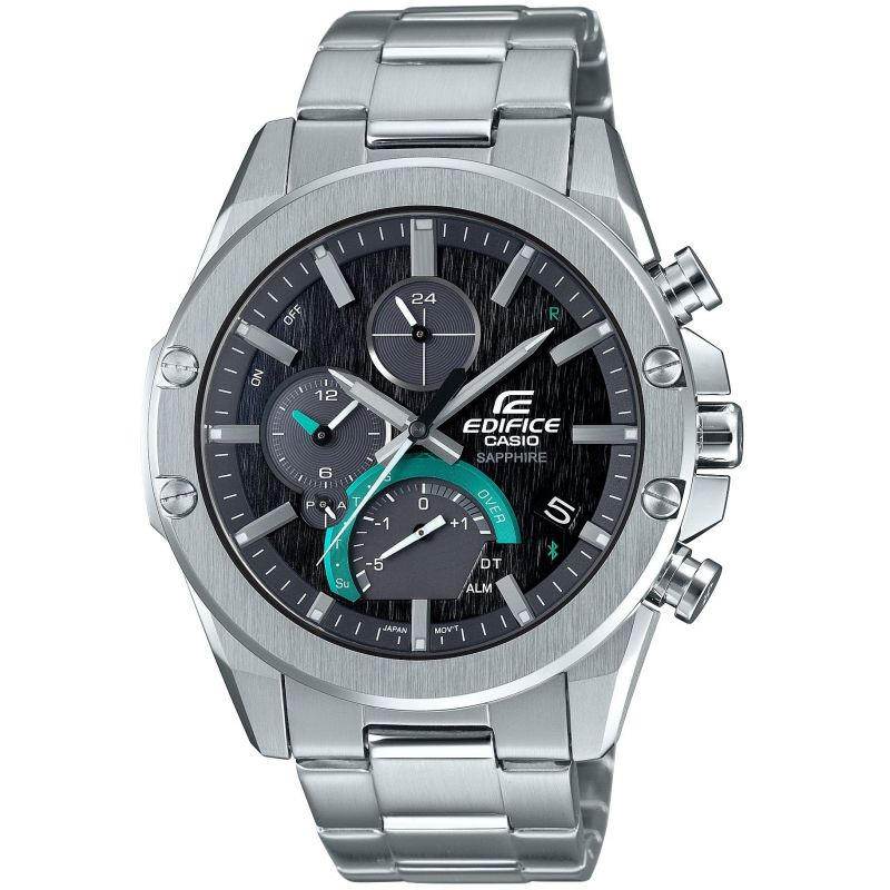 Casio Watch EQB-1000D-1AER