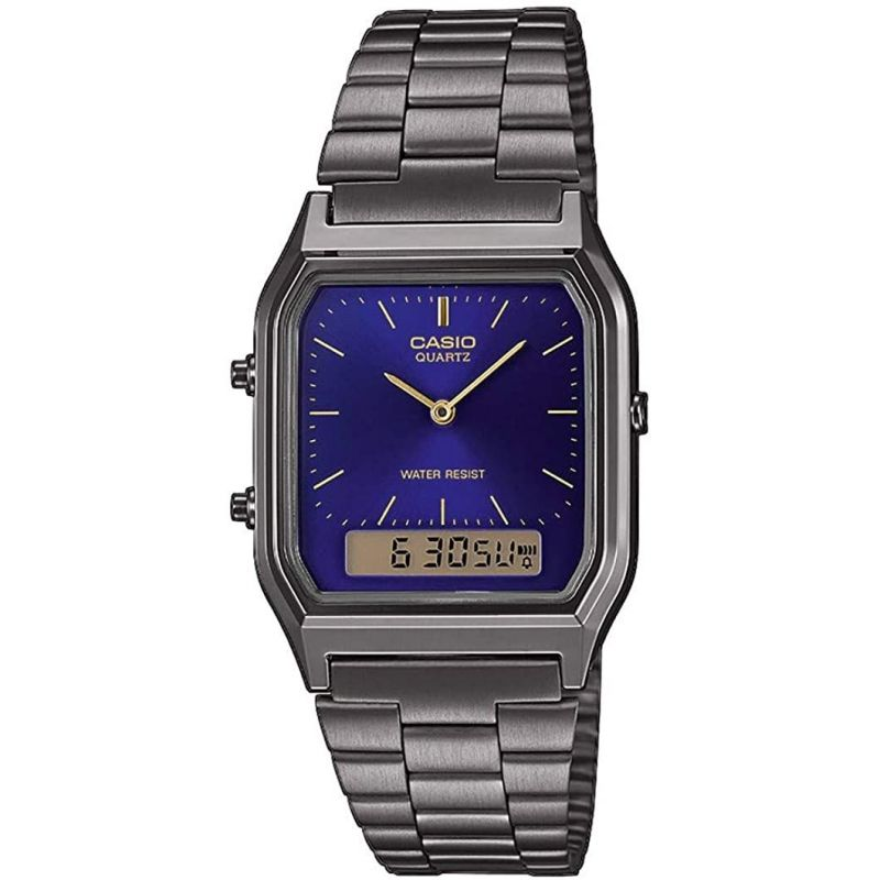Casio Watch AQ-230EGG-2AEF