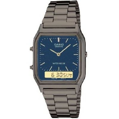 Montre Casio AQ-230EGG-2AEF