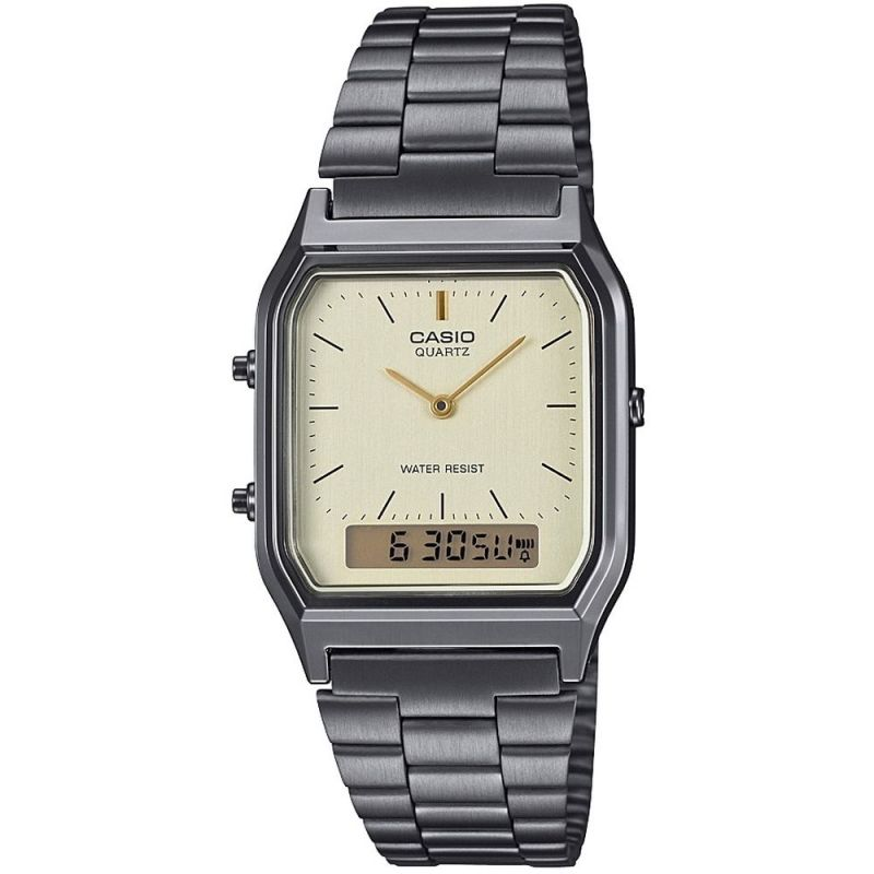 Casio Watch AQ-230EGG-9AEF