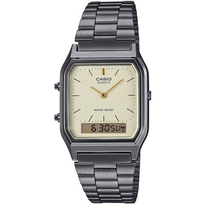 Montre Casio AQ-230EGG-9AEF