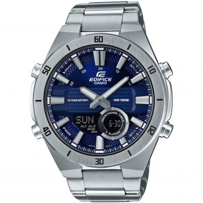 Montre Casio ERA-110D-2AVEF