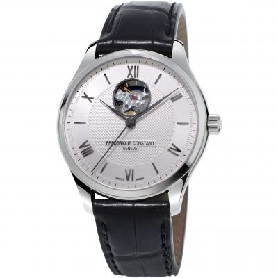 Montre Frederique Constant Runabout Limited Edition FC-310MS5B6