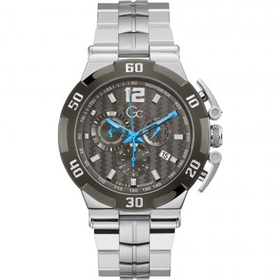 Gc Herenhorloge Y52006G5MF