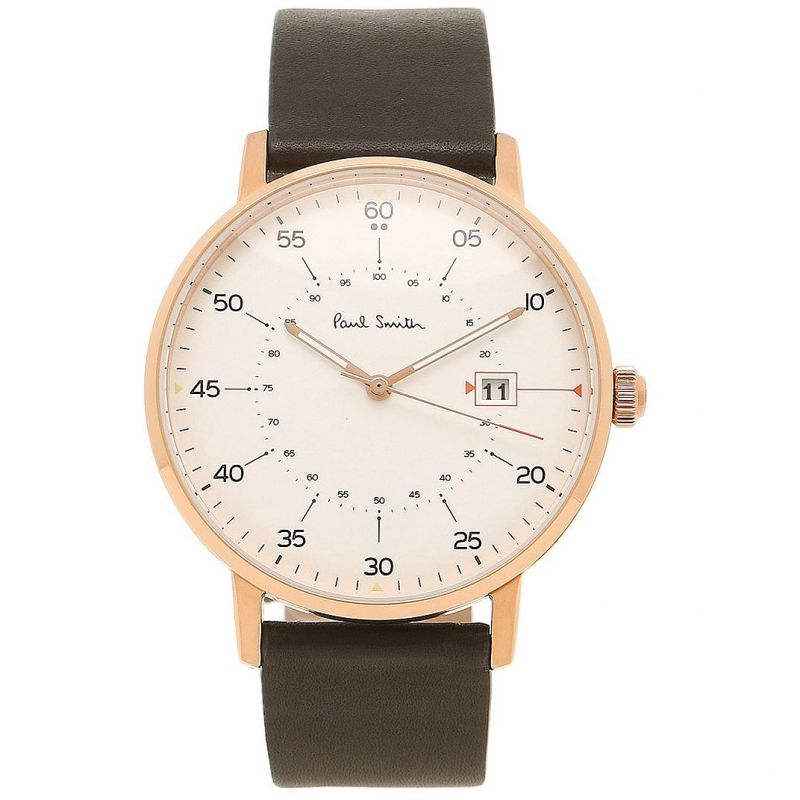 Paul Smith Watch PSP10077