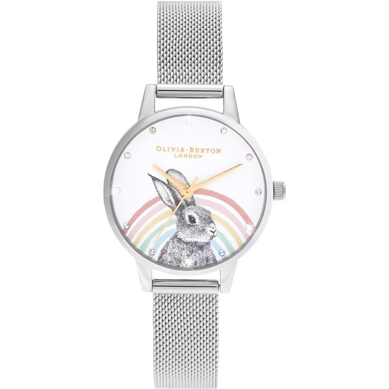 Olivia Burton Watch OB16WL89