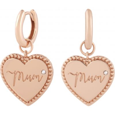 Biżuteria Olivia Burton Jewellery Mother's Day OBJLHE37