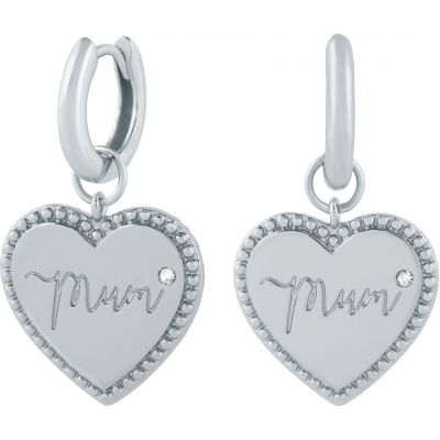 Biżuteria Olivia Burton Jewellery Mother's Day OBJLHE35