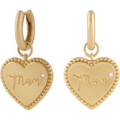 Biżuteria Olivia Burton Jewellery Mother's Day OBJLHE36