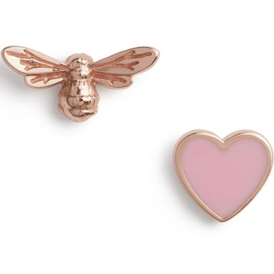 Biżuteria Olivia Burton Jewellery You Have My Heart OBJLHE44