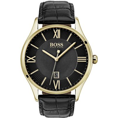 clearance sale best wholesaler retail prices Hugo Boss Watch 1513554