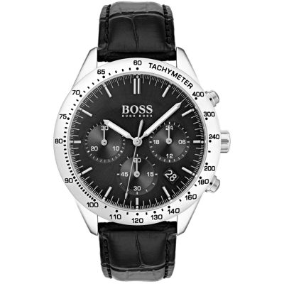 Hugo Boss Talent Watch 1513579