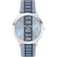 Versus Versace Barbes Watch