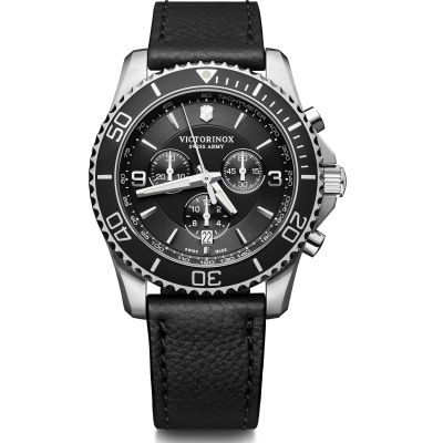 Victorinox Swiss Army Maverick Watch 241864