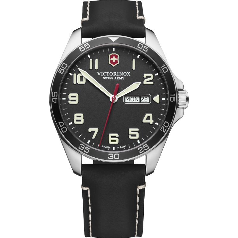 Victorinox Swiss Army Fieldforce Watch 241846