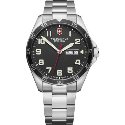 Zegarek Victorinox Swiss Army Fieldforce 241849