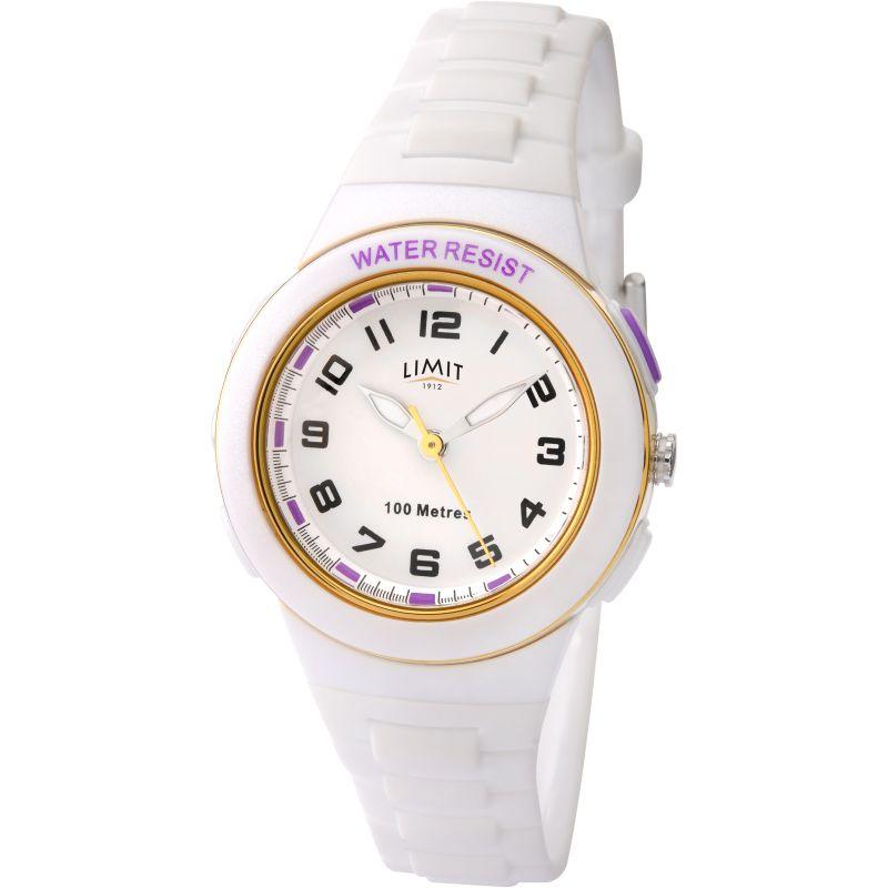 Limit 5590.67 watch